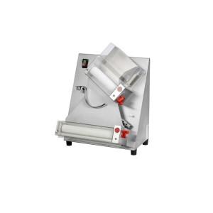 Pizzateigmaschine - Teigausrollmaschine DR-2A