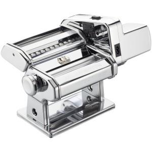 Teigausrollmaschine - Marcato 08 0155 12 00