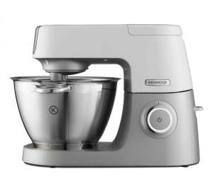 Teigmaschinen - Kenwood KVC Chef Sense Küchenmaschine