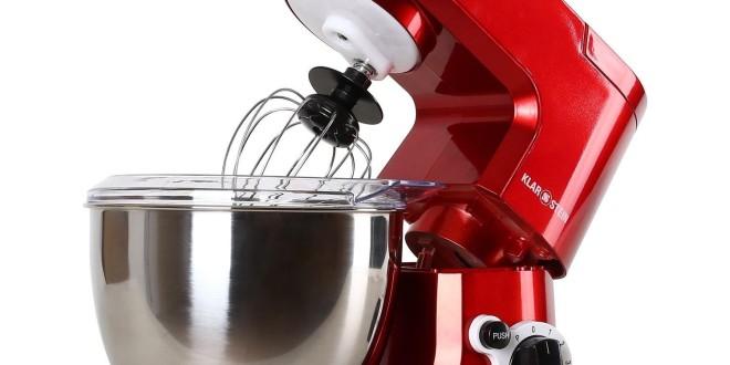 Kuchenmaschine Fur Brotteig Testsieger Preisvergleich