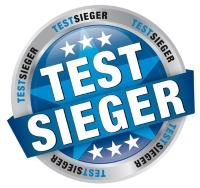 Teigmaschine Test - Worauf kommt es an?